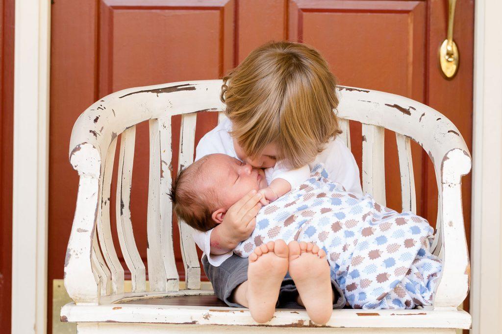 adorable-baby-boys-50601