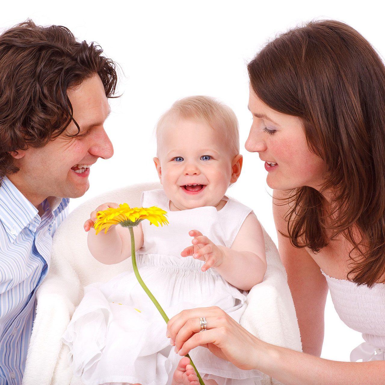 baby-child-couple-53590